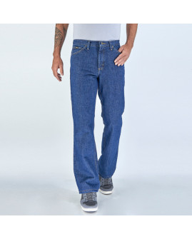 200 - JEANS CURVY BOOT CUT