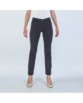 533 - JEANS LEE CASUAL CON...